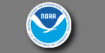 National Ocean and Atmospheric Administration