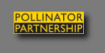 North American Pollinator Protection Campaign/Pollinator Partnership